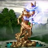 Hidden Chronicles Zeus Statue: Everything you need to know