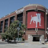 Zynga Unleashed 2012: All of the big announcements from the big event