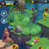 Outernauts blasts off on Facebook, now available in open beta