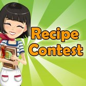 ChefVille: Prepare for launch with a recipe contest