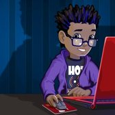 The Ville: Let your avatar surf the web with a free laptop