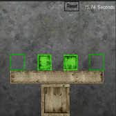 Game of the Day: Assembler