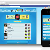Facebook breaks down why SongPop by FreshPlanet is killing it