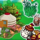 FarmVille Big Picnic: Everything you need to know