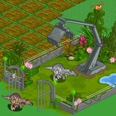 FarmVille Roaming Dinosaurs: Everything you need to know
