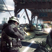 So close, yet so far: Call of Duty goes free-to-play ... in China