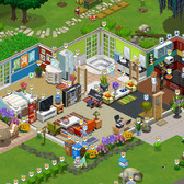 FarmVille: Play the Ville for free Unwithers and Instant Grows