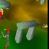 Look at RuneScape circa 2001 and 11 years (and 200M players) later