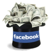 Now you pay Facebook for Zynga VIP subscriptions in