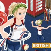 The Sims Social 'British Eccentric Games' Quest: How to finish it fast