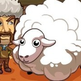 Pioneer Trail Fluffy Sheep: Everything you need to know