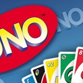 UNO & Friends: The classic card game gets the 'With Friends' treatment