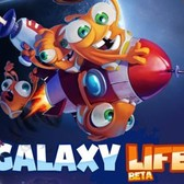 Galaxy Life proves success can happen outside of Facebook [Infographic]
