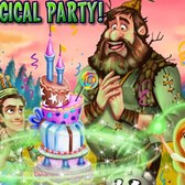 CastleVille A Giant's Birthday Quests: Everything you need to know