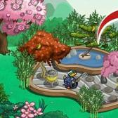FarmVille Harmony Garden: Everything you need to know