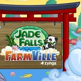 FarmVille Jade Falls Chapter 9 Goals: Everything you need to know