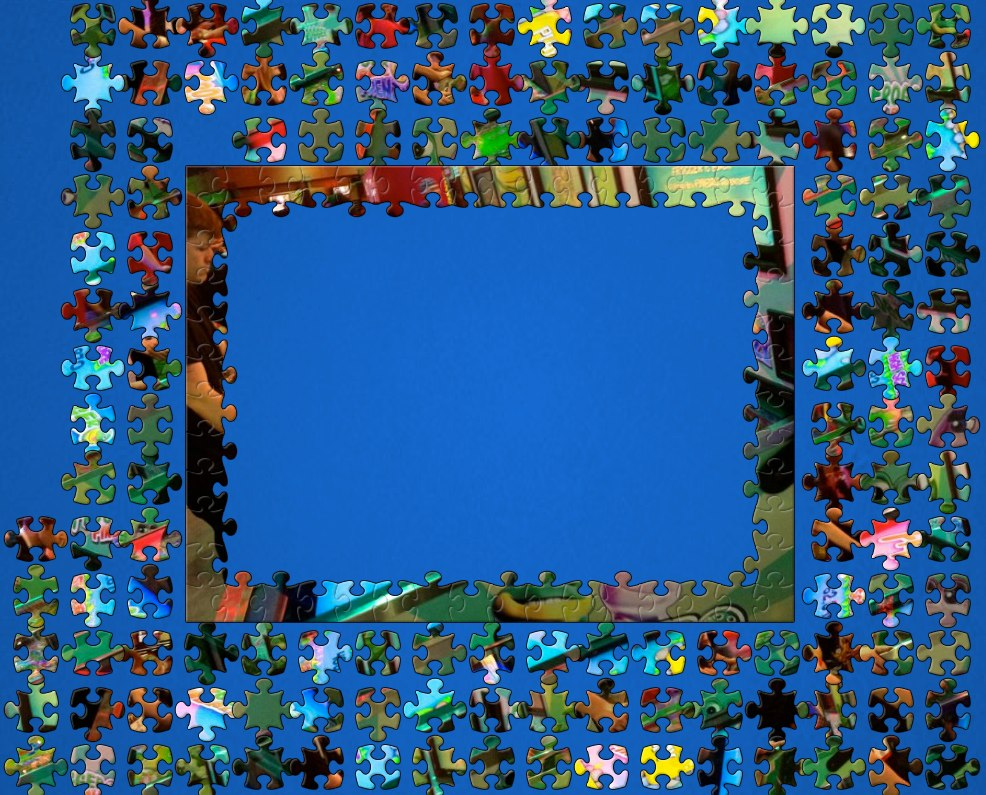 Image Result For Jigsaw Msn Games Free Online Games