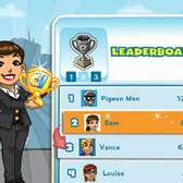 CityVille Leaderboards: Everything you need to know