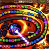 Zuma's Revenge hops onto Xbox 360 this week through Xbox Live