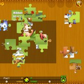 Nexon goes bananas for puzzles with MonkeyOokey Jigsaw Puzzle [Video]