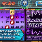 Bingo Blitz morphs into Bingo Rush for iPhone and iPad for free [Video]
