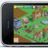 The real reason why FarmVille for iPhone and iPad was canned