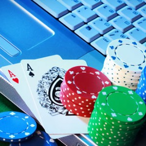 online gambling vs casino
