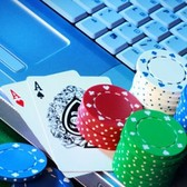 It's official: Zynga chases online gambling outside the U.S. in 2013
