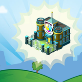 CityVille Dignitary Mansion: Everything you need to know