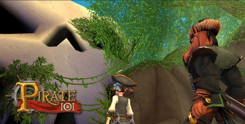 Pirate101 images