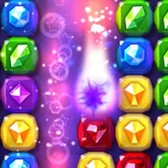 Ruby Blast tips dug up by its creator and Zynga's best player