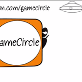 Amazon unleashes GameCircle, or Game Center for Kindle Fire [Video]