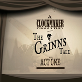 This adorable trailer explains why you must play The Grinns Tale [Video]