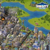 Let the games begin: SimCity Social launches 'officially' on Facebook