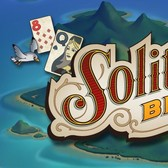 PopCap's Solitaire Blitz goes mobile, plus a new Zombie dress-up game