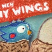 Tiny Wings 2 will take flight on iOS July 12 [Video]