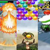 Cream of the Crop: Top 20 Social Games of 2012 (So Far)