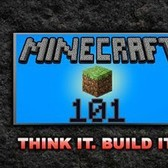 Minecraft 101: Master Minecraft with 10 Helpful How-to Videos