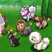 FarmVille Loyal Cupcake Doghouse: Everything you need to know
