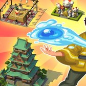 SimCity Social Brad's Burning Ambition Quests: Everything you need to know