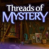 Threads of Mystery: Find hidden objects in this Parisian 'who-dun-it' on Facebook