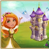 CastleVille Princess Tower: Everything you need to know