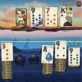 Solitaire Blitz Duels: Everything you need to know