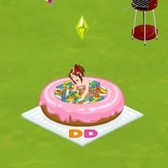 The Sims Social Dunkin' Donuts Quests: Everything you need to know