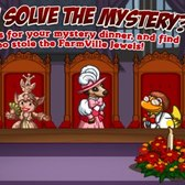FarmVille Mystery Diner Countdown contents revealed!