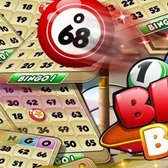Bingo Blingo slaps the dauber on iOS, and SGN hints at what's to come