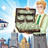 SimCity Social Bilderbob Group Quests: Everything you need to know