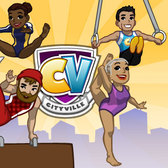 CityVille Gymnastics Facility: Everything you need to know
