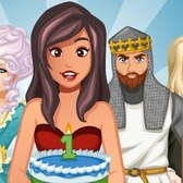 The Sims Social: Claim free birthday items for your pad!