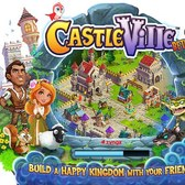 Zynga offers reassurance and a few sneak peeks for CastleVille fans